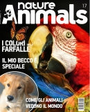 continua... NATURE & ANIMALS N.17