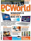 continua... PC WORLD N.14