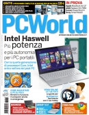continua... PC WORLD N.16