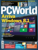 continua... PC WORLD N.17