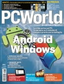 continua... PC WORLD N.18