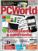 continua... PC WORLD N.19