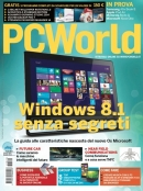 continua... PC WORLD N.20