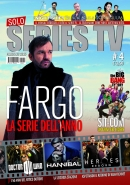 continua... SERIES TV 2015 #4