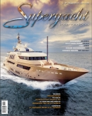 continua... SUPERYACHT INTERNATIONAL N.37