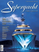 continua... SUPERYACHT INTERNATIONAL N.38