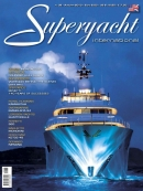 continua... SUPERYACHT INTERNATIONAL N.38 - ENG