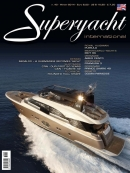continua... SUPERYACHT INTERNATIONAL N.40 - ENG