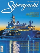 continua... SUPERYACHT INTERNATIONAL N.42