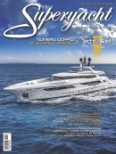continua... SUPERYACHT INTERNATIONAL N.44