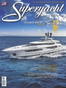 continua... SUPERYACHT INTERNATIONAL N.44 - ENG