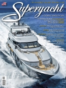 continua... SUPERYACHT INTERNATIONAL N.46 - ENG
