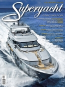 continua... SUPERYACHT INTERNATIONAL N.46