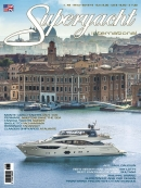 continua... SUPERYACHT INTERNATIONAL N.48 - ENG