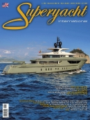 continua... SUPERYACHT INTERNATIONAL N.50 - ENG