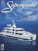 continua... SUPERYACHT INTERNATIONAL N.51 - ENG