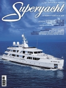 continua... SUPERYACHT INTERNATIONAL N.51