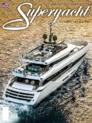 continua... SUPERYACHT INTERNATIONAL N.52 - ENG