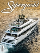 continua... SUPERYACHT INTERNATIONAL N.52
