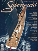 continua... SUPERYACHT INTERNATIONAL N.54
