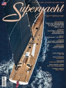 continua... SUPERYACHT INTERNATIONAL N.54 - ENG