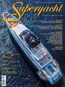 continua... SUPERYACHT INTERNATIONAL N.55