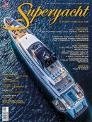continua... SUPERYACHT INTERNATIONAL N.55 - ENG