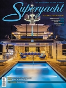 continua... SUPERYACHT INTERNATIONAL N.57 ITA