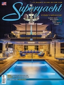 continua... SUPERYACHT INTERNATIONAL N.57 - ENG