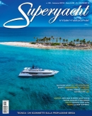 continua... SUPERYACHT INTERNATIONAL N.59 ITA