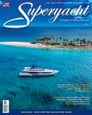 continua... SUPERYACHT INTERNATIONAL N.59 - ENG