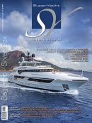 continua... SUPERYACHT INTERNATIONAL N.63 ITA