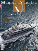 continua... SUPERYACHT INTERNATIONAL N.66 - ENGLISH