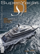 continua... SUPERYACHT INTERNATIONAL N.66 ITA